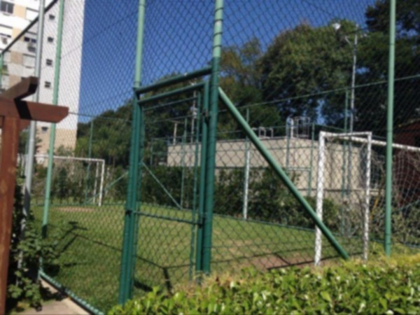 Lindóia Square - Apto 3 Dorm, Jardim Lindóia, Porto Alegre (100567) - Foto 11