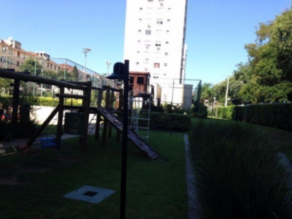 Lindóia Square - Apto 3 Dorm, Jardim Lindóia, Porto Alegre (100567) - Foto 13
