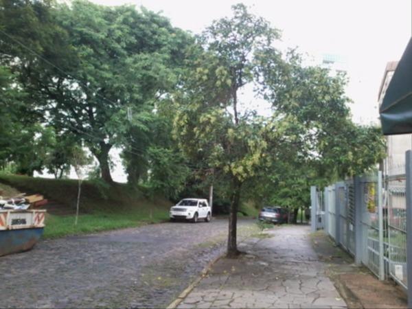 Jardim Conde de Irajá - Apto 2 Dorm, Vila Ipiranga, Porto Alegre - Foto 2