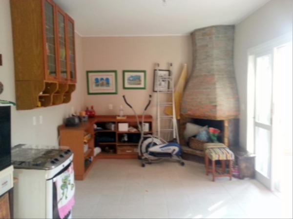 Terraville - Casa 4 Dorm, Belém Novo, Porto Alegre (100595) - Foto 6