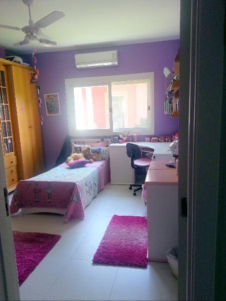 Terraville - Casa 4 Dorm, Belém Novo, Porto Alegre (100595) - Foto 17