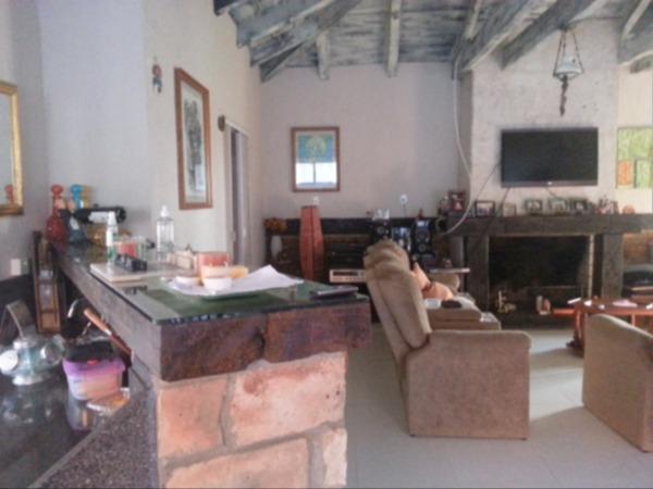 Terraville - Casa 4 Dorm, Belém Novo, Porto Alegre (100595) - Foto 5