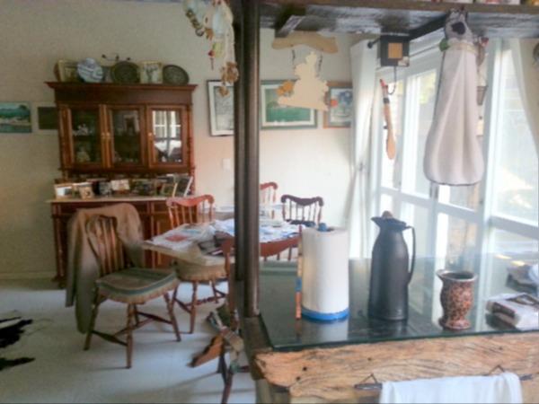 Terraville - Casa 4 Dorm, Belém Novo, Porto Alegre (100595) - Foto 11
