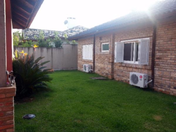 Terraville - Casa 4 Dorm, Belém Novo, Porto Alegre (100595) - Foto 47