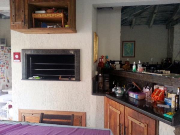 Terraville - Casa 4 Dorm, Belém Novo, Porto Alegre (100595) - Foto 35