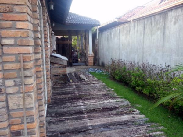 Terraville - Casa 4 Dorm, Belém Novo, Porto Alegre (100595) - Foto 44