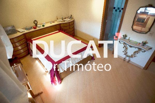 Point - Apto 3 Dorm, Moinhos de Vento, Porto Alegre (100606) - Foto 11