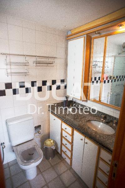 Point - Apto 3 Dorm, Moinhos de Vento, Porto Alegre (100606) - Foto 5