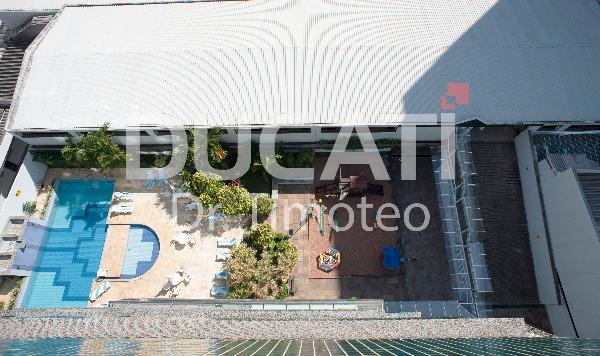 Point - Apto 3 Dorm, Moinhos de Vento, Porto Alegre (100606) - Foto 15