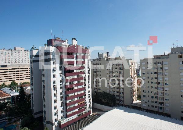 Point - Apto 3 Dorm, Moinhos de Vento, Porto Alegre (100606) - Foto 12
