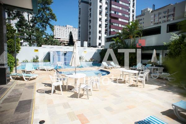 Point - Apto 3 Dorm, Moinhos de Vento, Porto Alegre (100606) - Foto 14