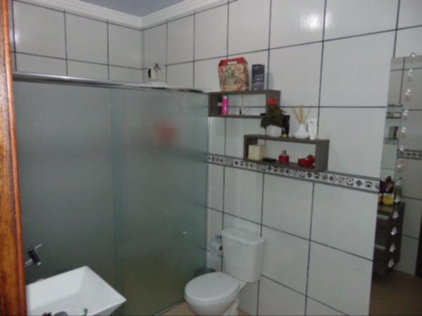 Ducati Imóveis - Casa 3 Dorm, Rio Branco, Canoas - Foto 5
