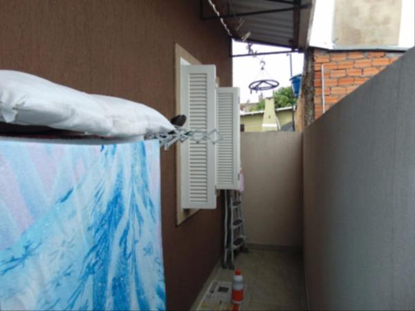 Ducati Imóveis - Casa 3 Dorm, Rio Branco, Canoas - Foto 6