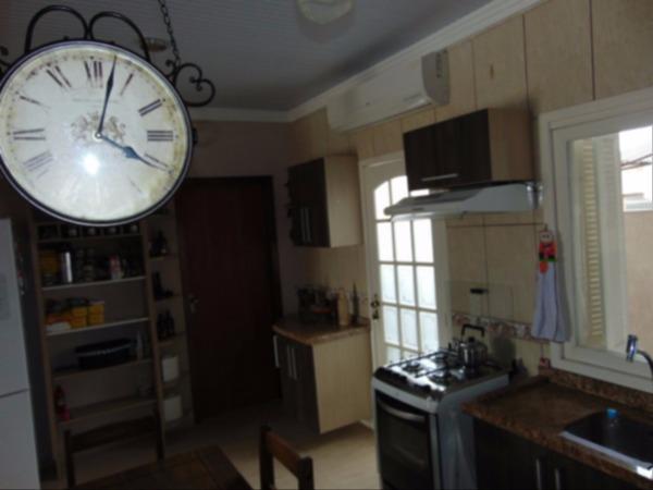 Ducati Imóveis - Casa 3 Dorm, Rio Branco, Canoas - Foto 10