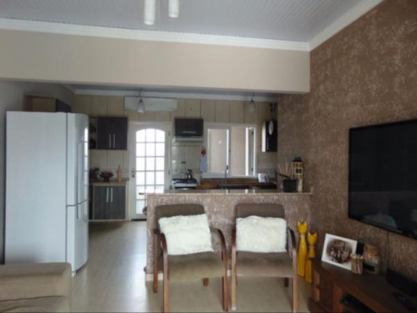 Ducati Imóveis - Casa 3 Dorm, Rio Branco, Canoas - Foto 2