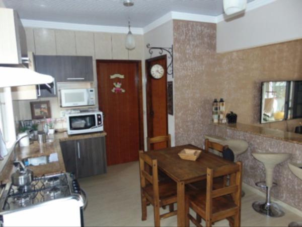 Ducati Imóveis - Casa 3 Dorm, Rio Branco, Canoas - Foto 11