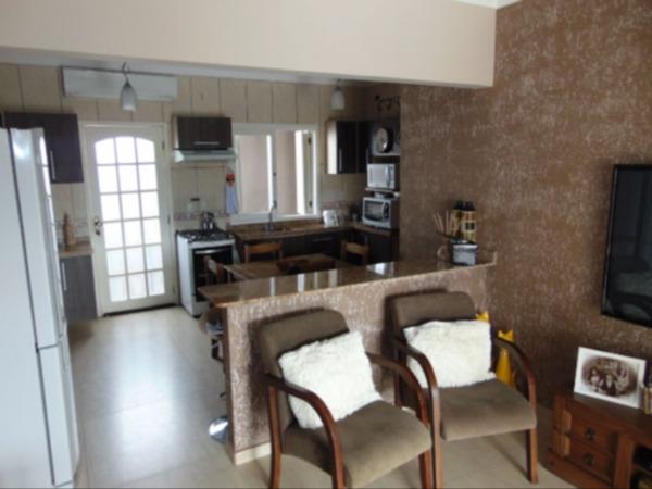 Ducati Imóveis - Casa 3 Dorm, Rio Branco, Canoas - Foto 13