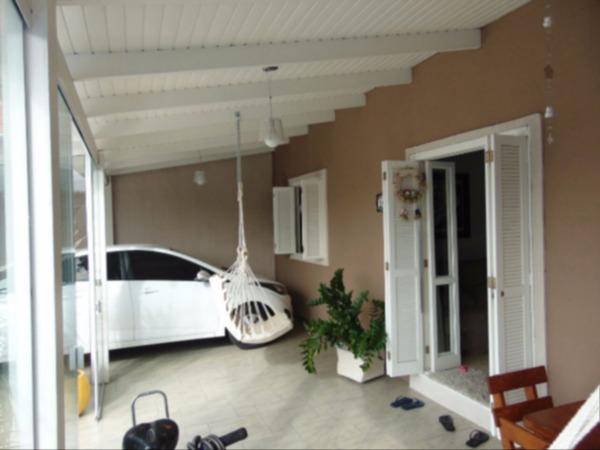 Ducati Imóveis - Casa 3 Dorm, Rio Branco, Canoas - Foto 14