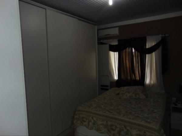 Ducati Imóveis - Casa 3 Dorm, Rio Branco, Canoas - Foto 15