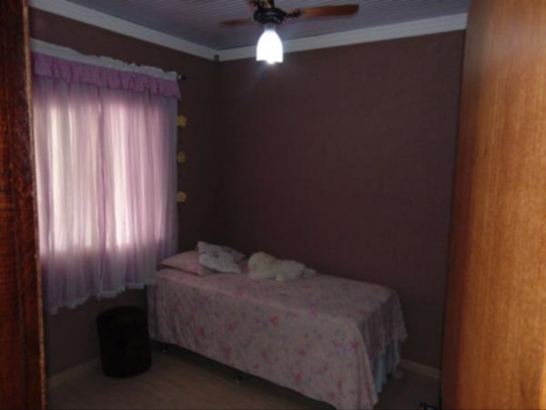 Ducati Imóveis - Casa 3 Dorm, Rio Branco, Canoas - Foto 16