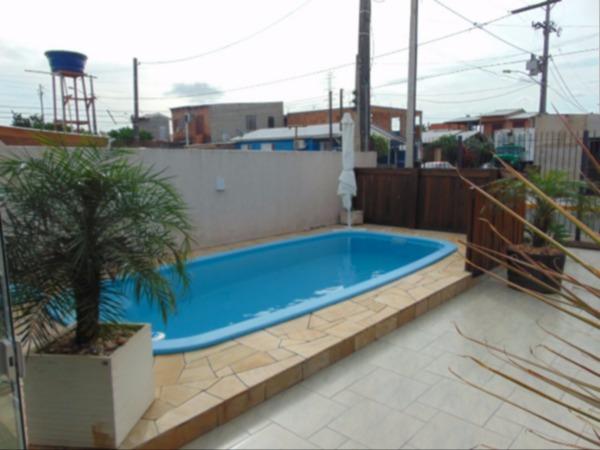 Ducati Imóveis - Casa 3 Dorm, Rio Branco, Canoas - Foto 17