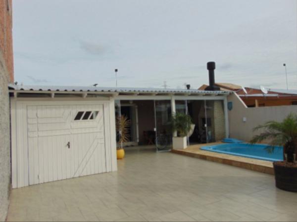 Ducati Imóveis - Casa 3 Dorm, Rio Branco, Canoas - Foto 18