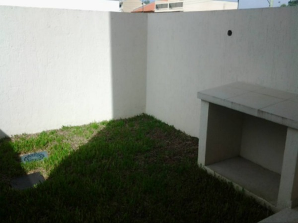 Caminhos do Sol - Casa 3 Dorm, Guarujá, Porto Alegre (100610) - Foto 2