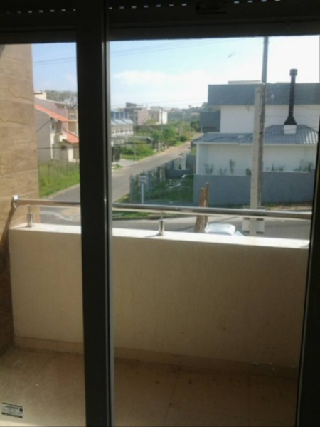 Caminhos do Sol - Casa 3 Dorm, Guarujá, Porto Alegre (100610) - Foto 12