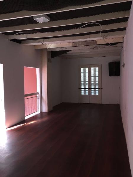 Edificio - Casa, Auxiliadora, Porto Alegre (100616) - Foto 4