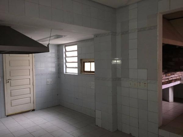 Edificio - Casa, Auxiliadora, Porto Alegre (100616) - Foto 6