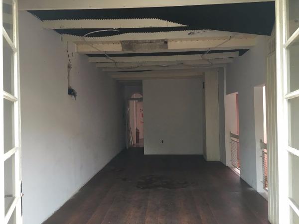 Edificio - Casa, Auxiliadora, Porto Alegre (100616) - Foto 11