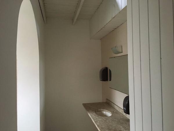 Edificio - Casa, Auxiliadora, Porto Alegre (100616) - Foto 13