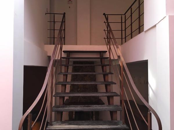 Edificio - Casa, Auxiliadora, Porto Alegre (100616) - Foto 17