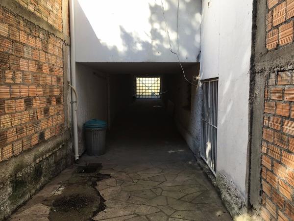 Edificio - Casa, Auxiliadora, Porto Alegre (100616) - Foto 18