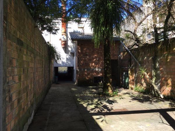 Edificio - Casa, Auxiliadora, Porto Alegre (100616) - Foto 19