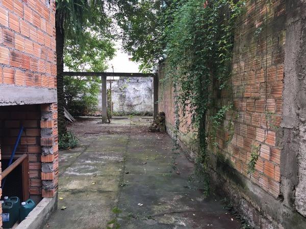 Edificio - Casa, Auxiliadora, Porto Alegre (100616) - Foto 20