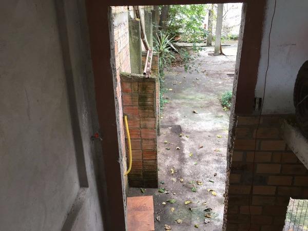 Edificio - Casa, Auxiliadora, Porto Alegre (100616) - Foto 21