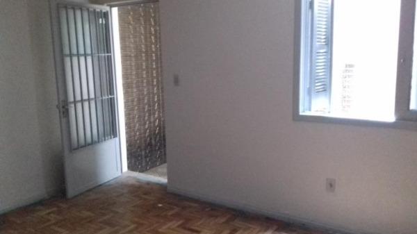 Condomínio - Apto 1 Dorm, Cristal, Porto Alegre (100618)