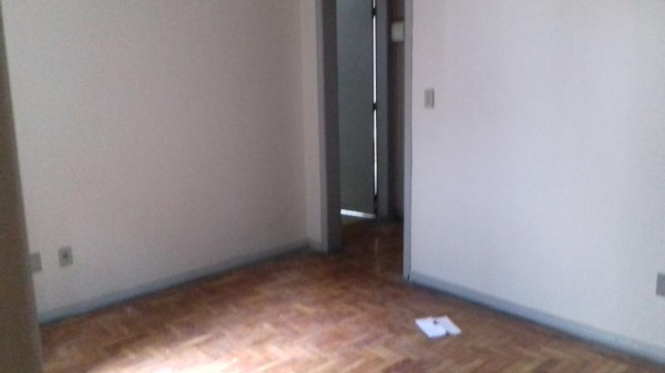 Condomínio - Apto 1 Dorm, Cristal, Porto Alegre (100618) - Foto 2