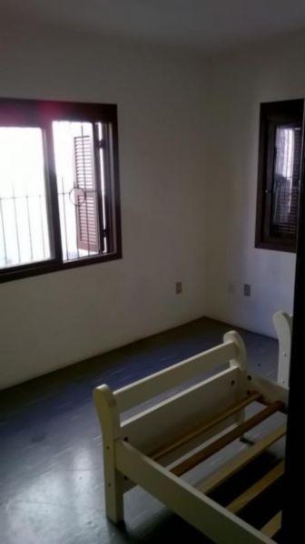 Casa - Casa 3 Dorm, Passo da Areia, Porto Alegre (100620) - Foto 12