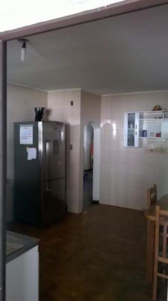 Casa - Casa 3 Dorm, Passo da Areia, Porto Alegre (100620) - Foto 17