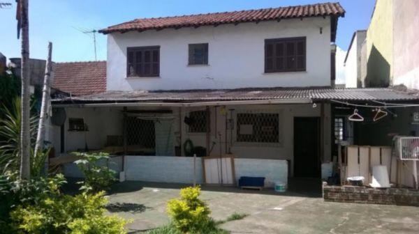 Casa - Casa 3 Dorm, Passo da Areia, Porto Alegre (100620) - Foto 19