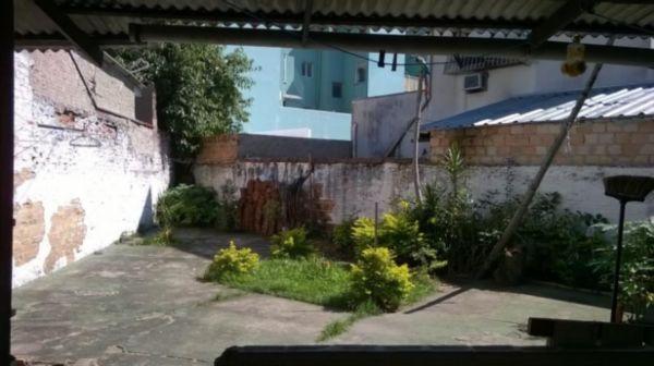 Casa - Casa 3 Dorm, Passo da Areia, Porto Alegre (100620) - Foto 20