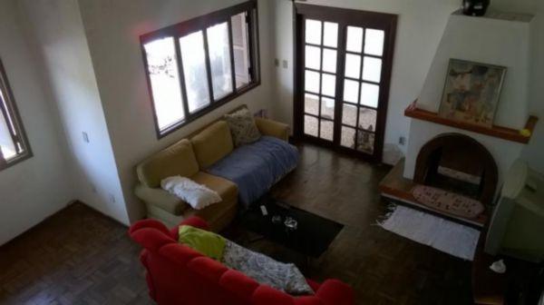 Casa - Casa 3 Dorm, Passo da Areia, Porto Alegre (100620) - Foto 2