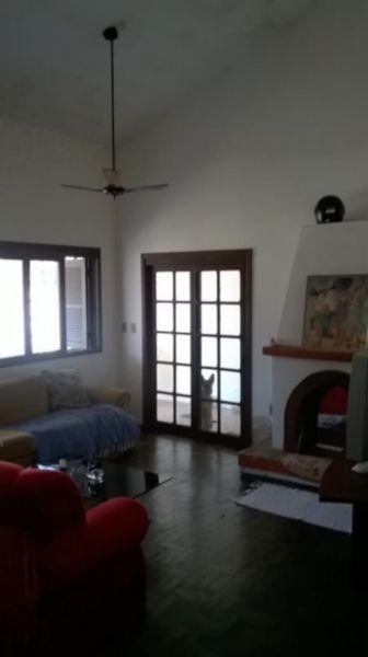 Casa - Casa 3 Dorm, Passo da Areia, Porto Alegre (100620) - Foto 6