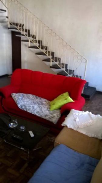 Casa - Casa 3 Dorm, Passo da Areia, Porto Alegre (100620) - Foto 8