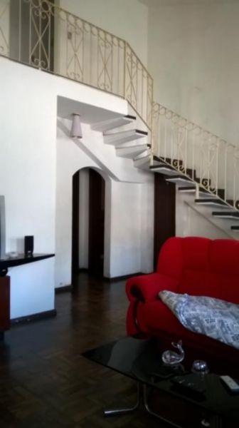 Casa - Casa 3 Dorm, Passo da Areia, Porto Alegre (100620) - Foto 5