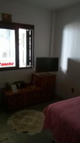 Casa - Casa 3 Dorm, Passo da Areia, Porto Alegre (100620) - Foto 9