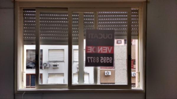 Ducati Imóveis - Apto 2 Dorm, Petrópolis (100649) - Foto 14