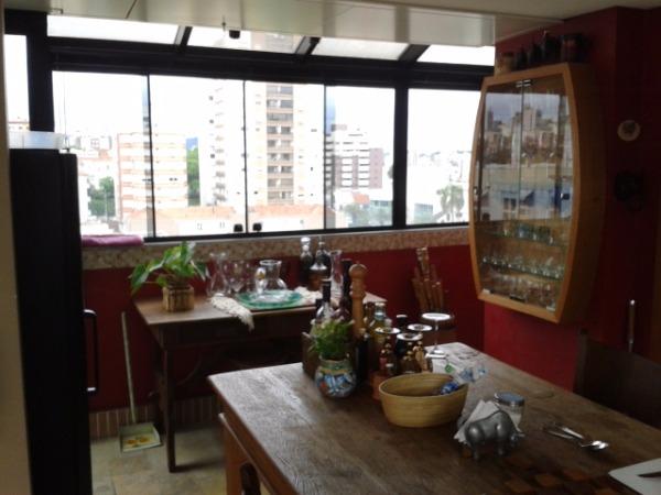 Portal da Bela Vista - Cobertura 3 Dorm, Petrópolis, Porto Alegre - Foto 5